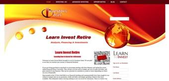 Website Development Elizabethtown PA